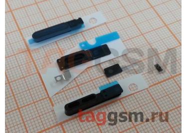 Комплект защитных сеточек для iPhone 8 Plus