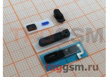 Комплект защитных сеточек для iPhone 6S