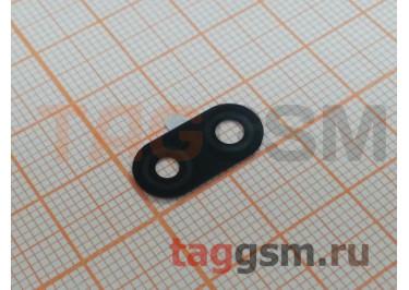 Стекло задней камеры для Huawei Mate 10 Lite / Nova 2i