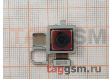 Камера для Huawei Honor 20 / Nova 5T (48Мп)