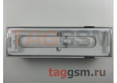 Штатив (трипод) Remax RL-EP03 (Bluetooth / пульт), белый