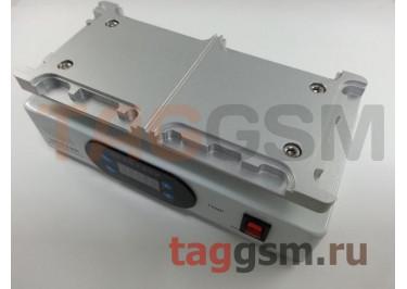 Станок для демонтажа рамок iPhone X / XR / XS / XS MAX  AIDA 988D