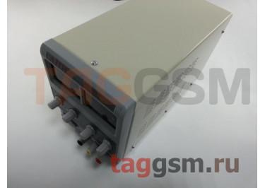 Источник питания AIDA AD-305D (30V, 5A, режим стабилизации тока)