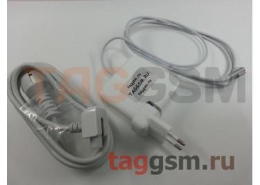 Блок питания для Apple Macbook 60W MagSafe 16.5V 3.65A, оригинал (в коробке)