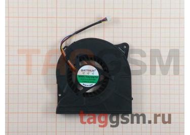 Кулер для ноутбука Asus G71 / G72 / F70 / F90 / M70 / N70 / N90 / X71 / X73 (4 pin)