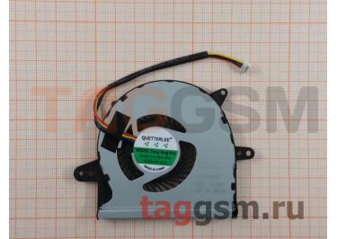 Кулер для ноутбука Asus  X401U / X501U / X401V / X501V (EF50050V1-C081-S99)