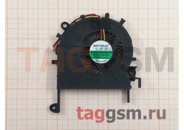 Кулер для ноутбука Acer eMachines E732 / E732Z / E732ZG / E732G (MF60090V1-C100-G99) (3-pin)