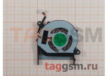 Кулер для ноутбука Acer Aspire 1410 / 1420 / 1810 / 1820