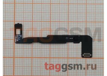 Шлейф iPhone 11 Pro Max для программатора i2C Face ID V8