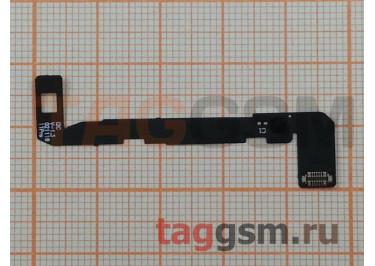Шлейф iPhone 11 Pro для программатора i2C Face ID V8