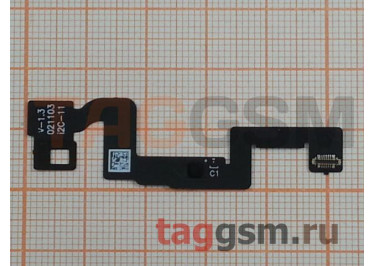 Шлейф iPhone 11 для программатора i2C Face ID V8