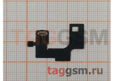 Шлейф iPhone XS для программатора Magico iFace Tool