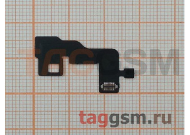 Шлейф iPhone XR для программатора Magico iFace Tool