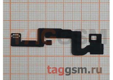 Шлейф iPhone 11 для программатора Magico iFace Tool