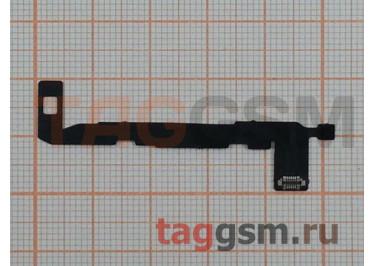 Шлейф iPhone 11 Pro для программатора Magico iFace Tool