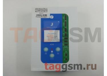 JC / JCID V1S для iPhone 7 / 7P / 8 / 8P / X / XS / XR / XS Max / 11 / 11 Pro Max (3 платы)