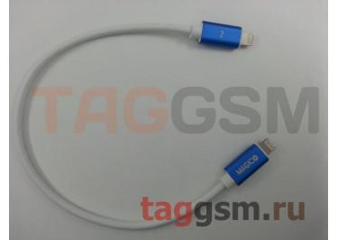Magico iTransfer Cable