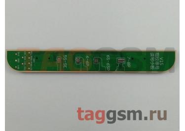 Плата JC / JCID V1S для iPhone (тестирование сканера отпечатка пальца)