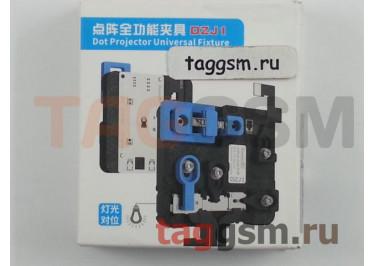 Держатель Face ID DZJ1 Dot Projector для iPhone