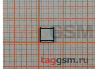343S00025-A1 контроллер заряда для iPad