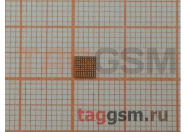 343S00120-A0 контроллер заряда для iPad