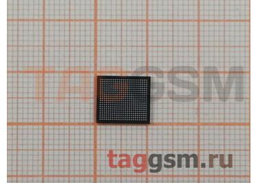 343S00052-A1 контроллер питания для iPad