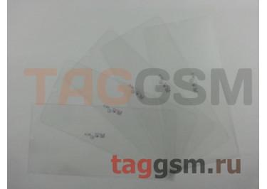 OCA пленка для Huawei P30 (175 микрон) 5шт