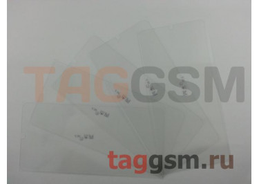OCA пленка для Huawei P30 Pro (175 микрон) 5шт
