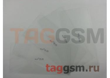 OCA пленка для Huawei Y8p (175 микрон) 5шт