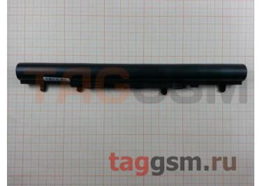 АКБ для ноутбука Acer Aspire V5-431 / V5-471 / V5-531 / V5-551 / V5-571 / V5-531P / V5-531G / V5-551G / V5-571G / V5-571P / V5-431G / V5-431P / V5-471G / V5-471P, 2200mAh, 14.8V (AL12A72 / AL12A31 / AL12A32)