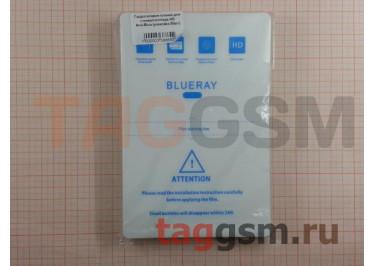 Гидрогелевая пленка для станка / плоттера HD Anti-Blue (упаковка 50шт)