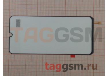 Подсветка дисплея для Xiaomi Redmi Note 8T