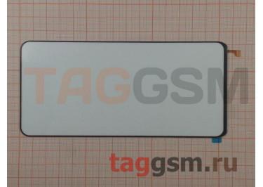 Подсветка дисплея для Huawei P Smart Z / Y9s / Honor 9X / 9X Premium