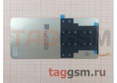 Подсветка дисплея для Huawei P30 Lite / Nova 4e / Honor 20S / Honor 20 Lite