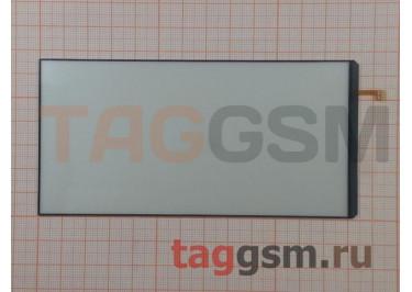 Подсветка дисплея для Huawei P Smart