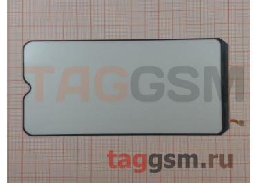 Подстветка дисплея для Samsung SM-A105 / M105 Galaxy A10 / M10 (2019)