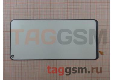 Подстветка дисплея для Samsung SM-A115 / M115 Galaxy A11 / M11 (2020)