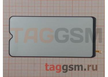 Подстветка дисплея для Samsung SM-A015 / M015 Galaxy A01 (2019) / M01 (2020)