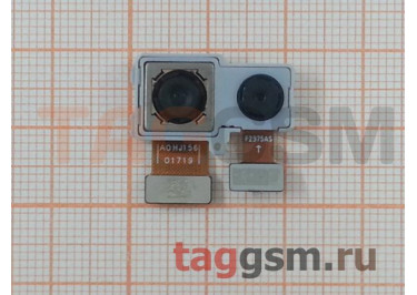 Камера для Huawei Honor 10i
