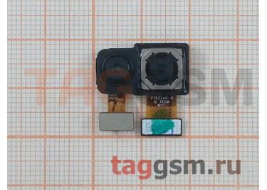 Камера для Huawei Honor 7C Pro (LND-L29)