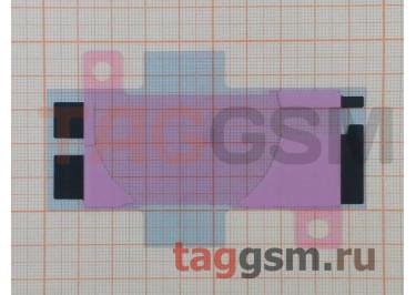 Скотч для iPhone 12 mini (под АКБ)