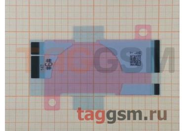 Скотч для iPhone 12 / 12 Pro (под АКБ)