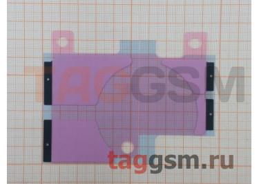 Скотч для iPhone 12 Pro Max (под АКБ)