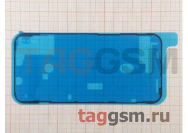 Скотч для iPhone 12 Pro Max (между дисплеем и корпусом)
