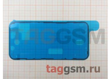 Скотч для iPhone 12 (между дисплеем и корпусом)