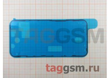 Скотч для iPhone 12 Pro (между дисплеем и корпусом)