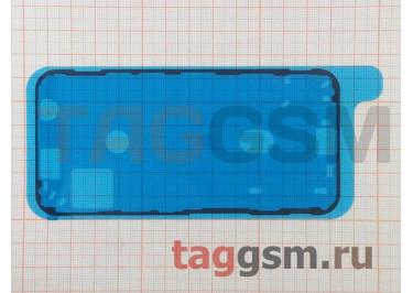 Скотч для iPhone 12 mini (между дисплеем и корпусом)