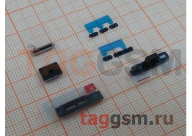 Комплект защитных сеточек для iPhone 11