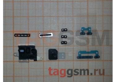 Комплект защитных сеточек для iPhone 11 Pro Max