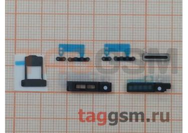 Комплект защитных сеточек для iPhone XR